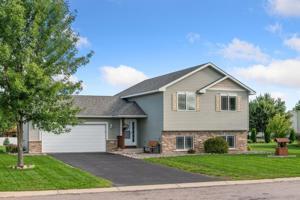 2212 Hope Avenue Lester Prairie, Mn 55354