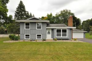 16610 Gannon Avenue W Lakeville, Mn 55068