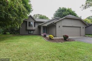 16250 Java Lane Lakeville, Mn 55044