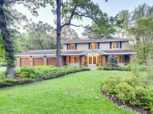 12924 Jane Lane Minnetonka, Mn 55343