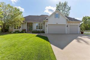 11312 Kenworth Lane Lakeville, Mn 55044