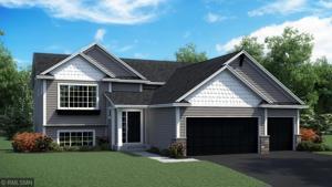 17808 Essex Lane Lakeville, Mn 55024