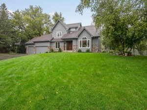 4158 Trail Ridge Lane Minnetonka, Mn 55345