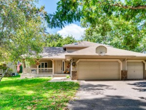 10370 Upper 196th Way W Lakeville, Mn 55044