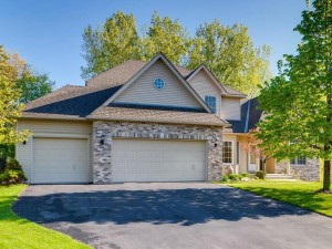 17257 Joy Court Lakeville, Mn 55044