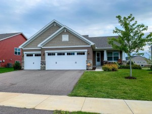 20979 Guthrie Drive Lakeville, Mn 55044