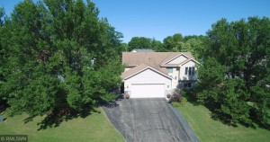 16331 Harmony Path Lakeville, Mn 55044