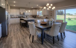 19181 Incline  Way Lakeville, Mn 55044