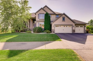 18295 Kingsway Path Lakeville, Mn 55044