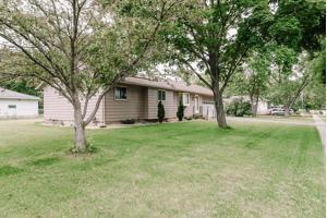 16654 Foliage Avenue W Lakeville, Mn 55068
