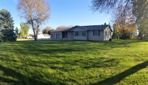 7670 210th Street W Lakeville, Mn 55044