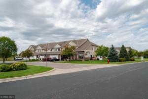 16427 Elm Creek Lane Lakeville, Mn 55044