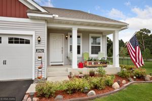 20964 Greenwood Court Lakeville, Mn 55044