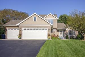 20746 Hyson Path Lakeville, Mn 55044