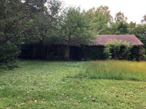 9612 Oak Ridge Trail Minnetonka, Mn 55305