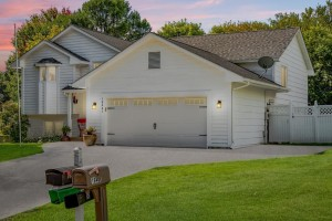16461 Harwell Avenue Lakeville, Mn 55044
