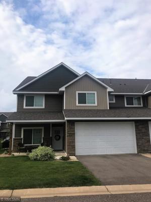 20676 Keystone Avenue Lakeville, Mn 55044