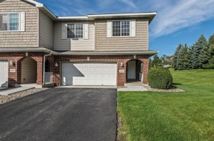 20569 Hampshire Way Lakeville, Mn 55044