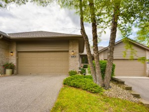 18102 Judicial Way N Lakeville, Mn 55044