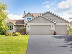17096 Eventide Way Lakeville, Mn 55024