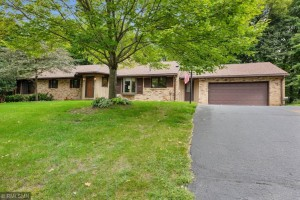 18516 Timber Ridge Drive Minnetonka, Mn 55345