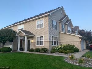 17210 Embers Avenue Unit 505 Lakeville, Mn 55024