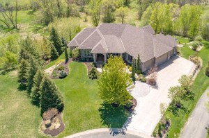 21220 Wellington Place Lakeville, Mn 55044