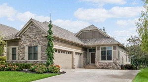 18308 Justice Way Lakeville, Mn 55044