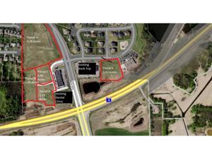 702 Vista Boulevard Waconia, Mn 55387