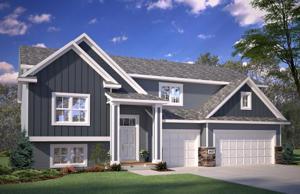 17341 Ely Avenue Lakeville, Mn 55044