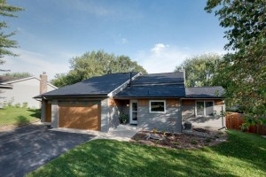 17735 Iceland Trail Lakeville, Mn 55044