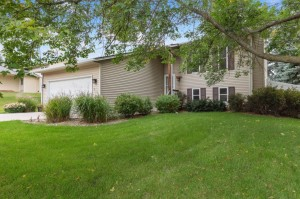 16069 Goodview Way Lakeville, Mn 55044