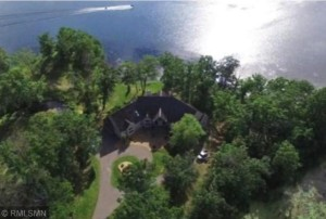 18631 Knollwood Circle Lakeville, Mn 55044