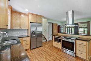 3624 Robinwood Terrace Minnetonka, Mn 55305