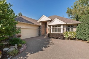 2643 Snowmass Circle Minnetonka, Mn 55305