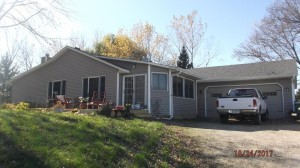 11966 235th Street E New Market Twp, Mn 55044