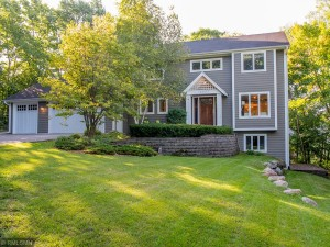 18607 South Lane Minnetonka, Mn 55345