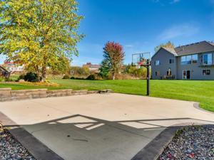 20556 Gateway Drive Lakeville, Mn 55044