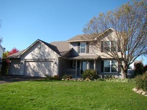 17619 Hillwood Avenue Lakeville, Mn 55044
