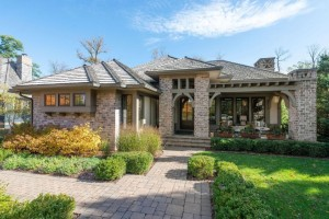 460 Carpenters Point Wayzata, Mn 55391