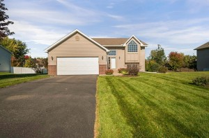 17532 Finesse Trail Lakeville, Mn 55024
