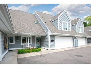 1509 Hollybrook Road Wayzata, Mn 55391