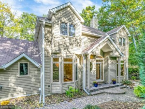 2305 Archers Lane Minnetonka, Mn 55305