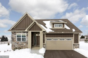 18144 Jurel Circle Lakeville, Mn 55044