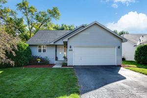 20780 Hollins Avenue W Lakeville, Mn 55044