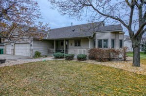 16339 Java Circle Lakeville, Mn 55044