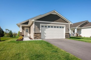5407 Cinnamon Point Mayer, Mn 55360