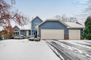 16618 Illinois Avenue Lakeville, Mn 55044
