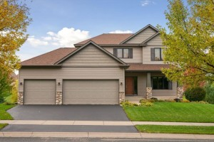 1400 Oakpointe Drive Waconia, Mn 55387