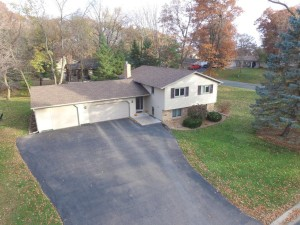17880 Italy Path Lakeville, Mn 55044